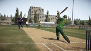تاریخ انتشار بازی Don Bradman Cricket 17 اعلام شد