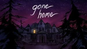 بازی Gone Home آخر هفته برای کامپیوتر رایگان خواهد شد