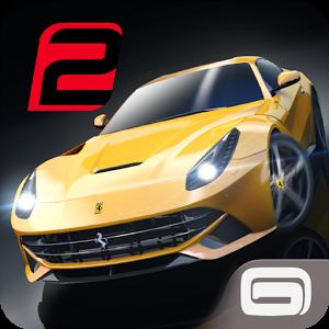 GT Racing 2: The Real Car Experience v1.5.6g دانلود بازی مسابقات جی تی 2 + مود برای اندروید