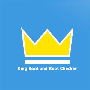 KingRoot v4.9.7 دانلود برنامه کینگ روت برای روت کردن آسان گوشی های اندروید