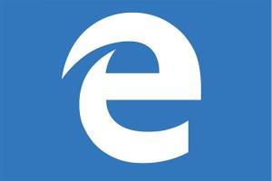تبلیغات مایکروسافت برای مرورگر اج در ویندوز 10شروع شد