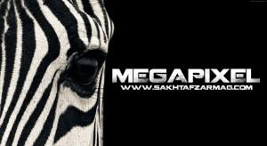 مگاپیکسل: بسته والپیپرهای 4K برای آخرین هفته آبان