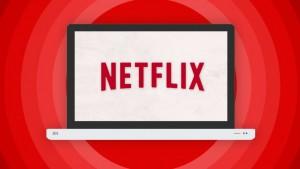 سخت افزار درخواستی برای پخش Netflix