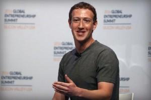 فیسبوک برای اولین بار از مرز یک میلیارد کاربر موبایل گذشت