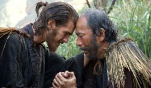 تماشا کنید: مارتین اسکورسیزی و اولین تریلر رسمی فیلم جدیدش Silence
