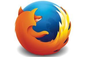 فایرفاکس 50 با سرعت اجرای بالاتر و افزایش امنیت منتشر شد