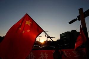 گوشی های چینی اطلاعات کاربران آمریکایی را جمعآوری میکنند