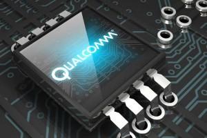 گوشی Oppo Find 9 با پردازندهی اسنپدراگون 835 اسفندماه عرضه میشود