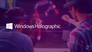 سخت افزار مورد نیاز برای استفاده از تجربه واقعیت مجازی در ویندوز مشخص شد