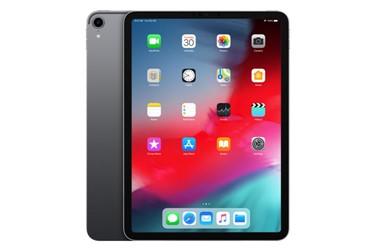 مشخصات فنی آیپد پرو 11 اینچ 2018 اپل