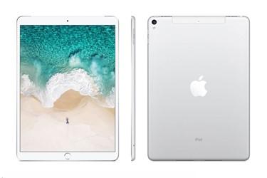 مشخصات فنی اپل آیپد پرو 10.5