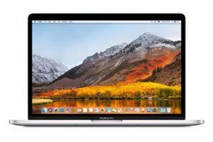 مک بوک پرو 2018 مدل MR9Q2 اپل – Core i5 8GB 256GB