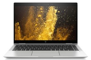 الیت بوک X360 1040 G5 اچ پی – Core i7 2TB 32GB UHD