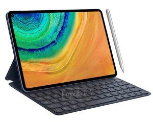 مشخصات تبلتهواوی MatePad Pro